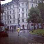 Instagram by Paul Philip Abrigo 6
