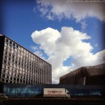 Instagram by Paul Philip Abrigo 9
