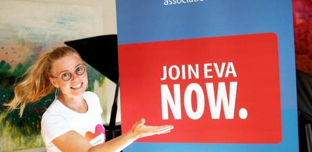 Photos: The European Voices Association