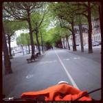 Instagram by Paul Philip Abrigo 2012 7