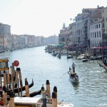 Photos: Bibione and Venice, Italy