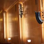 Gothenburg Concert hall by Paul Philip Abrigo