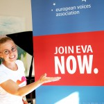 Photos: The European Voices Association